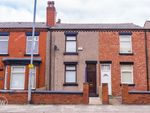 Thumbnail for sale in Wigan Road, Leigh, Lancashire