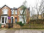 Thumbnail for sale in Bouverie Road, Stoke Newington