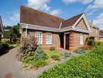 Thumbnail for sale in Priestland Gardens, Berkhamsted