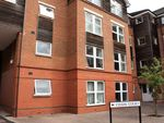 Thumbnail for sale in Chain Court, Swindon