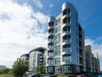 Thumbnail for sale in 5/1 Western Harbour Way, Newhaven, Edinburgh