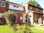 Thumbnail to rent in King Arthur Close, Cheltenham