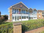 Thumbnail to rent in Hurst Road, Milford On Sea, Lymington