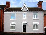 Thumbnail for sale in Vale Street, Amblecote, Stourbridge