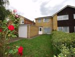 Thumbnail to rent in Stamford Drive, Bromley, Kent