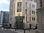 Thumbnail to rent in Dowgate Hill, London