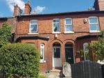 Thumbnail for sale in Manchester Road, Altrincham, Greater Manchester