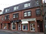 Thumbnail to rent in 2nd Floor, 43/47 High Street, Mold