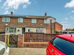 Thumbnail for sale in Taunton Avenue, North Shields