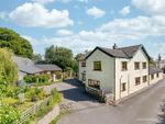Thumbnail for sale in St. Andrews Major, Dinas Powys