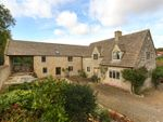 Thumbnail for sale in Compton Abdale, Cheltenham, Gloucestershire