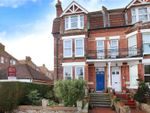 Thumbnail for sale in St Catherines Road, Littlehampton, West Sussex