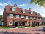 "Thumbnail to rent in ""The Ickhurst"" at Gravel Lane, Drayton, Abingdon"