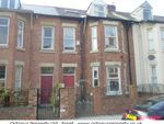 Thumbnail to rent in Manor House Road, Newcastle Upon Tyne