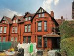 Thumbnail to rent in Dudley Road, Wallasey