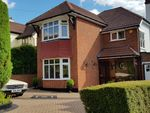 Thumbnail for sale in Coulsdon Rise, Coulsdon