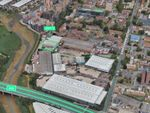 Thumbnail to rent in Unit 3 Valor Park East Circular, Gascoigne Road, Barking, Greater London