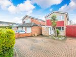 Thumbnail for sale in Florence Avenue, Maidenhead