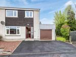 Thumbnail to rent in Disblair Avenue, Newmachar, Aberdeen