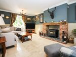 Thumbnail for sale in Half Moon Lane, Redgrave, Diss