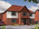 "Thumbnail to rent in ""The Truro"" at Barrosa Way, Whitehouse, Milton Keynes"