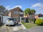 Thumbnail for sale in Beamish Road, Canford Heath