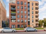 Thumbnail for sale in Image Courtmaxwell Road, Romford