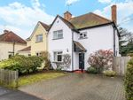 Thumbnail to rent in Victoria Road, Ascot