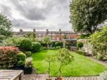 Thumbnail for sale in Firs Avenue, London