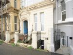 Thumbnail to rent in Warrior Gardens, St Leonards On Sea, East Sussex