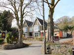Thumbnail for sale in Abercrave, Swansea