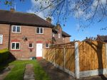 Thumbnail for sale in Cliveden Road, Chester