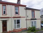 Thumbnail for sale in Alexandra Road, Mutley, Plymouth