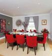 Thumbnail to rent in Bull Lane, Long Melford, Sudbury