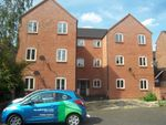 Thumbnail to rent in Convent Close, Wolverhampton