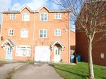 Thumbnail to rent in Briarwood Close, Bransholme, Hull, East Yorkshire