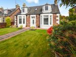 Thumbnail to rent in Balmoral Road, Rattray, Blairgowrie