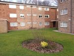 Thumbnail to rent in Westgate Avenue, Bolton