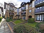 Thumbnail to rent in Lichfield Gardens, Richmond, Surrey