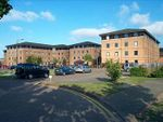 Thumbnail to rent in Beaufort Court, Sir Thomas Longley Road, Medway City Estate, Rochester, Kent