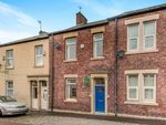 Thumbnail to rent in Seymour Street, North Shields