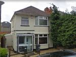 Thumbnail for sale in Kingswell Road, Bournemouth
