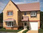 "Thumbnail to rent in ""Halstead"" at Bearscroft Lane, London Road, Godmanchester, Huntingdon"