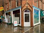 Thumbnail to rent in Market Place, Louth