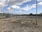 Thumbnail to rent in Site C, Severn View Industrial Park, Central Avenue, Avonmouth