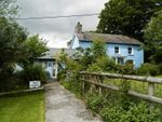 Thumbnail for sale in Llangeler, Llandysul