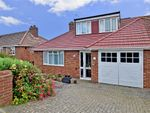 Thumbnail for sale in Falmer Gardens, Woodingdean, Brighton, East Sussex