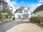 Thumbnail for sale in Northbourne, Bournemouth, Dorset