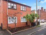 Thumbnail to rent in Stewkins, Stourbridge