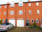 Thumbnail to rent in Bridge Court, Woodseaves, Stafford